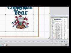 ▶ Floriani Club - Christmas Cards - YouTube