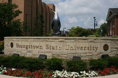 Find the most affordable online RN to BSN programs from this list of the cheapest online schools offering accredited BSN degrees. School Fair, Law School, State University, University Graduate, Penguin Life, Youngstown State, Bachelor, Graduate Program, Outdoor Fashion