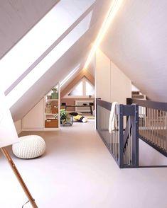 Spitzboden Ausbauen Ideen Modell Oliverbuckram Com New Dachwohnung