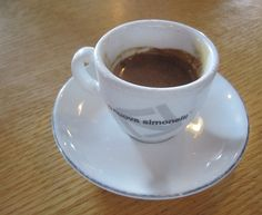 Coffee Tips: You Need To Read These - http://princefood-cooking.princefamily33.com/2014/06/19/coffee-tips-you-need-to-read-these-2/