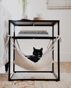 Cat Hammock - Places Like Heaven- Katzen-Hängematte – Places Like Heaven Cat Hammock cat hammock