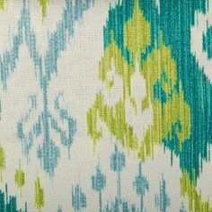 Pattern #42219 - 787   Hamilton Collection All-Purpose   Duralee Fabric by Duralee