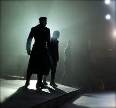 https://flic.kr/p/CA5dF4   ATTILA   Backstage