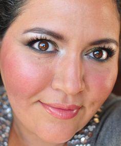 130/365 Days of Makeup IV