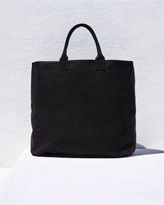 My Life Aquatic - The perfect beach bag. Heavy-duty canvas beach bag in black Life Aquatic, My Life, Tote Bag, Canvas, Bags, Shopping, Accessories, Tela, Handbags