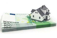 A l'occasion de la 26ème vague de l'Observatoire Francilien des prix de l'immobilier, la FNAIM Paris Ile de France a présenté les quelques enseignements majeurs de l'année 2012.