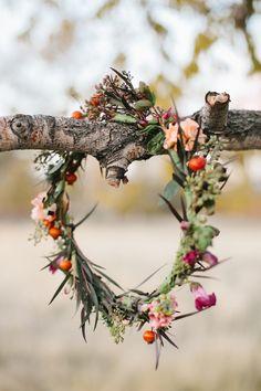 bohemian-fall-bridal-session-59