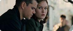 The Bourne Ultimatum, come intrattenere con grande professionalità e sperimentare nuove tecnologie.