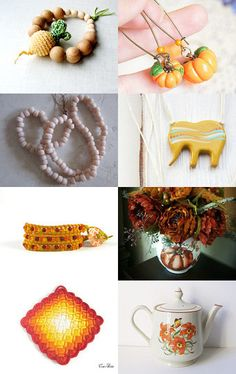 september gifts 61 by Magic Twirl on Etsy--Pinned with TreasuryPin.com