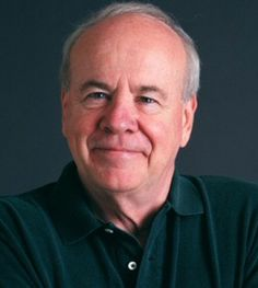 "Thomas Daniel ""Tim"" Conway is an Emmy award-winning American comedian and actor, who has worked in sitcoms, sketch comedy and film."