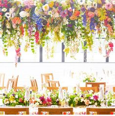 Flower Decorations, Table Decorations, Wedding Photo Gallery, Wedding Colors, Flower Arrangements, Wedding Planning, Flowers, Painting, Image