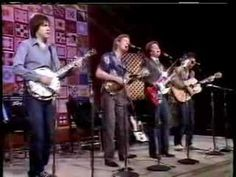 One of my all time favorite bands! No one can match John Cowan's vocal talent! New Grass Revival - Reach a Little Bit Higher - YouTube