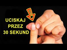 Bu Basit Egzersiz 30 Saniyede Beyninize Reset Atacak via Fitness Tips, Health Fitness, Conversational English, Pressure Points, Feel Tired, Diet And Nutrition, Easy Workouts, Health Tips, Brain