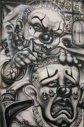 All About Art Tattoo Studio Rangiora. Cholo Tattoo, Chicanas Tattoo, Chicano Art Tattoos, Chicano Drawings, Tatuajes Tattoos, Skull Tattoos, Body Art Tattoos, Tattoo Design Drawings, Tattoo Designs