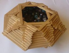 miniaturas para bonsai - Pesquisa Google