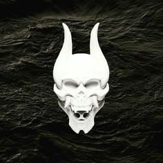 Silence in the Snow #Trivium