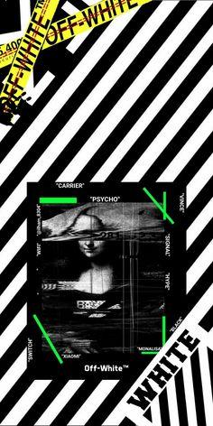 Hypebeast Iphone Wallpaper, Supreme Iphone Wallpaper, Iphone Homescreen Wallpaper, Aesthetic Iphone Wallpaper, Bape Wallpapers, Street Racing Cars, Smoke Photography, Cool Art Drawings, Itachi Uchiha