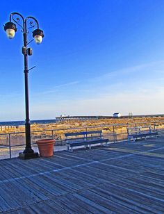 Ocean City Boards & Fishing Club