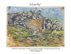 I-Can-Fly.jpg (3300×2550)