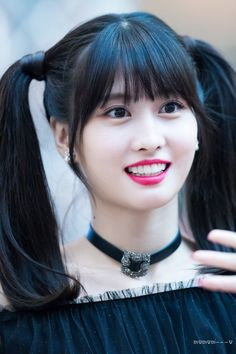 Nayeon, Kpop Girl Groups, Korean Girl Groups, Kpop Girls, Airport Fashion Kpop, Kpop Fashion, Twice Jyp, Gfriend Yuju, Myoui Mina