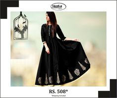 Celebrate this Republic Day by updating your wardrobe. Buy from Muta fashion at affordable prices. Silk Gown, Secondary Color, Shop Now, Cover Up, Gowns, Popular, Website, Celebrities, Sleeves