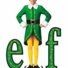 Free showing of Elf in Cathedral Square