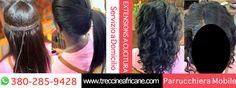 treccine#africane#aderenti#dreadlocks#extensions#a#cucitura#ciocca#a#ciocca#con#filo#elastico#tessitura#cucito#servizioadomicilio#parrucchieramobile#prenotazione#regionecampania#napoli#salerno#avellino#caserta#benevento#capelli