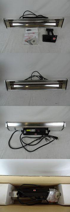 Patio Heaters 106402 Az Patio Heaters Electric Patio Heater With