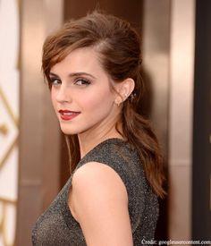 Oscars Celebrity Hairstyles