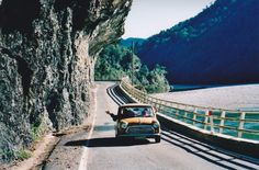 Driving through the Buller gorge, west coast NZ, get a shot of the Berlin Hotel ☺ Road Trip New Zealand, New Zealand Travel, West Coast Nz, Berlin Hotel, Kiwiana, South Island, Interesting History, Travel Images, What Is Like