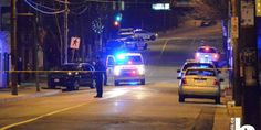 | News | Death Ruled s Homicide – Halifax: Death officially ruled a homicide The death that occurred Tuesday evening in Halifax… #News_