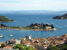 Vis - Island Vis, Croatia - Private accommodation units - Adriatic.hr