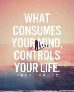 Take control of your life! . . #selfcontrol #motivation #inspiration #success #business #productivity #selfesteem #development #domore #motivational #inspirational #quotes . #ageofhealthy