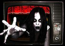 Darkzide IPTV Kodi Addon