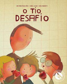 Zero desperdício Fairy Tales For Kids, 9 Year Olds, Kindergarten Teachers, Educational Games, Games For Kids, My Books, Classroom, Author, Activities