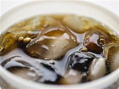 Before you gulp: How many steps does it take to burn off that soda?