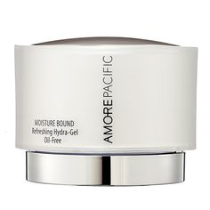 Amorepacific Moistur
