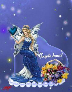 Beautiful Gif, Cinderella, Facebook, Disney Princess, Night, Disney Characters, Disney Princesses, Disney Princes