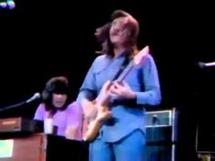 "Chicago ""Make Me Smile"" [live 1970] - with the talented Terry Kath performing in the lead"