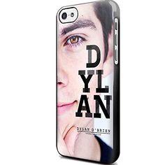 Dylan O'brien As Stiles Stillinski for Iphone and Samsung Galaxy Case (iPhone 5/5s black) Stillinski http://www.amazon.com/dp/B013GO66Q8/ref=cm_sw_r_pi_dp_i9R5vb1HMGKET