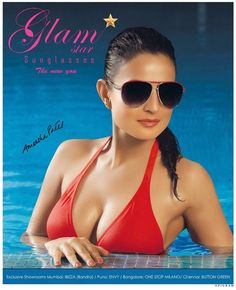 ameesha-patel-glam-star-sun-glasses-photoshoot- (13)