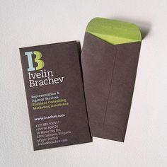 Brachev