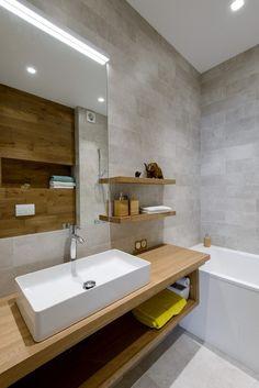 Die 36 Besten Bilder Von 06 Bathrooms Bathroom Bathroom