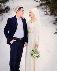 Тубетейка для жениха и полный образ для невесты...#никах #студия_хыял #хыял_кызлары #гузель_валишина #никах_челны #полный_образ_на_никах #дизайнерские_платья #тюрбан #платок_никах #готовый_головной_убор #тюрбан_фата #налобное_украшение #украшение_на_никах #прокат_платьев #прокат_нарядов_на_никах #туй #татарская_свадьба #наряды_от_гузель_валишиной #никах_елабуга #никах_казань #никах_альметьевск #никах_нижнекамск #никахплатье #авторские_платья #невеста #завязывание_платка #платки by…