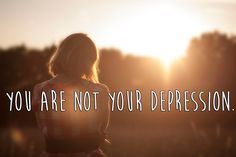 11 Honest Motivational Posters For People Living With Depression Living With Depression, Dealing With Depression, Mental Health Advocacy, Mental Health Awareness, Anxiety Thoughts, Depression Treatment Centers, Working On Me, Motivational Posters