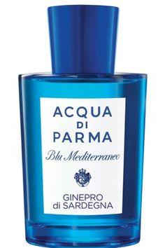 Acqua di Parma Blu Mediterraneo - Ginepro di Sardegna Acqua di Parma for women and men
