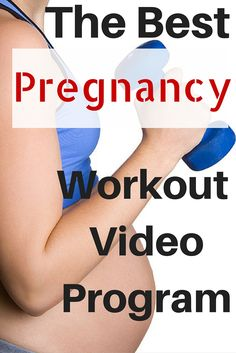 Finally a pregnancy workout plan with videos and exercise pictures and modifications for home and gym use.  This is beyond great.  So glad i found this.