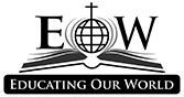Don Stewart - educatingourworld.com