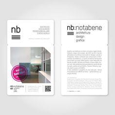 #flyer disegnato da #lorem per la presentazione domani a #torino del #libro #quattrocasevistedadentro ...stiamo arrivando #nb:notabene ...anche con gli sci a seguito!
