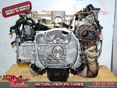 60 Best JDM Engines images in 2012 | Jdm engines, Jdm, Jdm parts